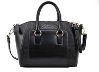 2014 Spring Summer Fashion Leather Bag,Cheap Designer Handbags,Free Shipping Wholesale Handbag China