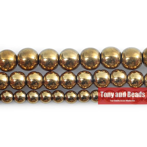 Tonyandbeads Shamballa 4 6 8 10 16 no.hb2