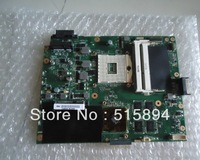 Laptop Motherboard For ASUS A52J K52JR K52JK K52JU K52JT  REV:2.2 or REV:2.3 100% tested + free shipping