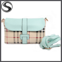Free Shipping High Quality Popular Bag Purse Fashion Women Brand Design Handbag New Arrival Ladies Shoulder Bag Femal Cross Bag