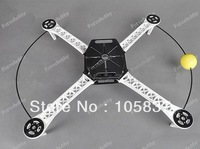 Tarot TL2749-02 SK450 Glass Fiber Multicopter Frame/kit 4-axis DIY QuadCopter Xcopter MWC RC