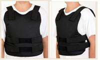 Kevlar Size S +Bullet Proof Vest Bulletproof Level IIIA