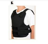 Size XL Armor bulletproof vest  Vest New NIJ STAB+ BULLETPROOF Bullet BodyProof IIIA good quality
