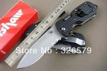 wholesale knife kershaw