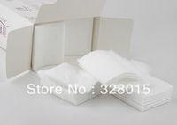 Make Up Cotton 5box/lot   Best Discharge Makeup Cotton Free Shipping Wholesake Discharge make up cotton
