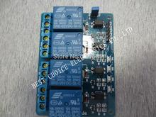 popular arduino relay board