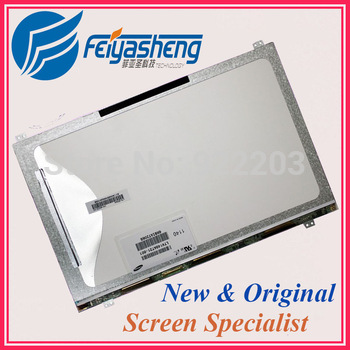 "( 1 year warranty ) Matrix 14.0"" LTN140AT21 replacement Laptop LED screen"
