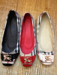 flat shoes 2013 Women's shoe New Arrival Flat Fashion Special Cloth Cover causal girls shoe nice Size5-11 Free Shipping #G010(China (Mainland))