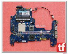 toshiba motherboard price