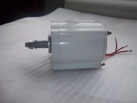 400w wind generator on sale