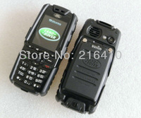 BLACK DUAL SIM GSM English RUSSIAN KEYBOARD CELL PHONE MOBILE PHONE CAMERA TV MP3 BLUETOOTH A9