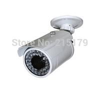 Special Offer HD CVI Camera 720P 1/3''Sony Exmor Sensor Digital Security Camera Indoor Outdoor CCTV Camera DAHUA FREE SHIPPING