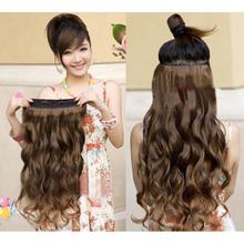 popular long hairs