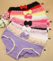 2013 Free Shipping Kids underwear For Girls Panties 12pcs Lot Fashion Children Briefs Cotton Drawers