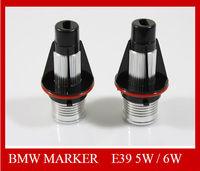 Hot Selling E39 3W 12V LED Marker