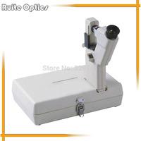 New Portable Lensometer / lensmeter Lens / Degree Meter