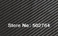 3K full carbon fabrics, 220g twill 100% carbon fibre cloth fabric, free shipping