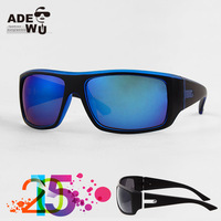 New Free Shipping Vantage Brand DRAGON Sunglasses Print Joint Coating Lens Cycling Glasses Sport Men Sunglass with 10 Colors