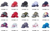 2013 new arrival Suprene  snapback Cap/hat. basketball hat/cap,free shipping