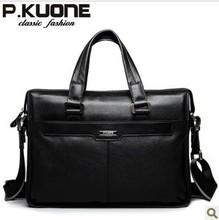 popular brand briefcase
