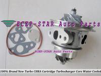 TURBO CHRA Cartridge Core CT26 17201-17010 17201-17030 Turbocharger For TOYOTA Landcruiser Land cruiser 1995 4.2LD 1HD-FT 204HP