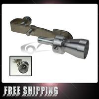 Free Shipping (32-43)Turbo Whistler/Turbo Sound S Size