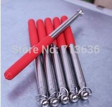 steel pointer price