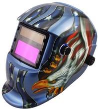 welding helmet auto darkening price