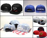 men snapback hats,Taylor Gang baseball caps,DGK,kids can mix order,20pcs/lot ,Free shipping