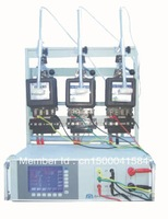 single phase energy meter portable calibration bench