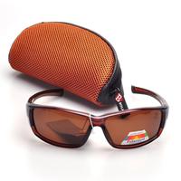 New inmate men's polarized sunglasses wholesale fashion eyewear glasses brand sunglasses  (BO 008)