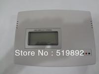 Free shipping 900/1800mhz 2 RJ-11 ports GSM Wireless Access Platform gsm fwt