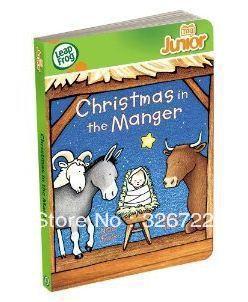 Books for LeapFrog Tag Junior Book Explorer Tag Junior Book Pal Tag Junior Reader 2 to 4 Years One Book