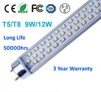 T5/T8 900mm 12w/14w high lumen 3 years warranty