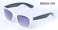 8DE024 rb fashion ray sunglasses women AND men brand 3025 designer sun glasses vintage oculos de sol steampunk retro glasses