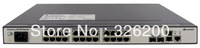 24 ports 10/100/1000M 3 layer HUAWEI s2700 ethernet switch   S2700-26TP-EI-AC
