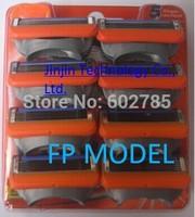 Фейковые лезвия «Gillette fusion power»
