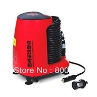 diy car washer,high pressure cleaner portable car washer 12v or 220v,cleaning machine, aliexpress, factory sell directly