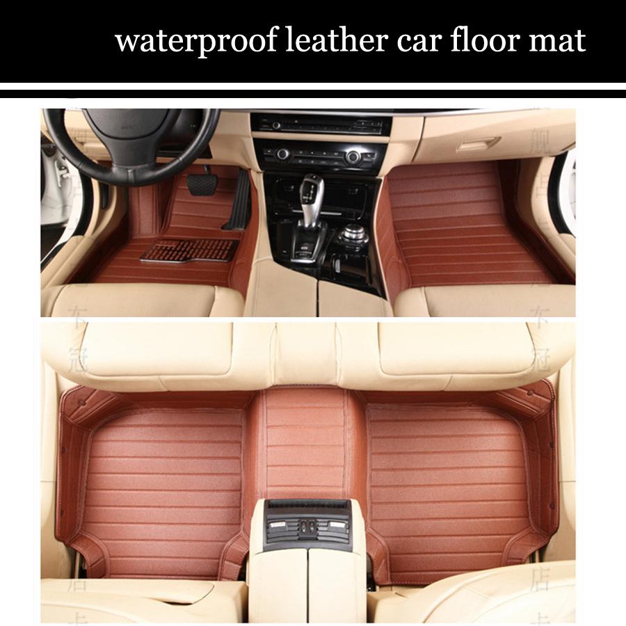 20 Lexus Accessories Es350 Floor Mats Parts