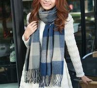 The 2013 best-selling scarf new long Korean winter, wool scarf scarf Korean couples