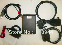 2013 New Top-Rated Vehicle Diagnostic Interface FVDI for Mercedes-Benz