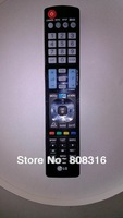 Hot selling LCD REMOTE CONTROL  3D AKB73615309=AKB73615303   for   LCD LED television