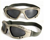 UV Protection Sports Ski Goggles Glasses Outdoor Motorcycle Off-Road Ski Goggle Glasses Eyewear Lens 2pcs