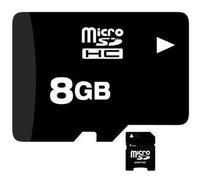 Micro TF CARD full capacity SD card  4GB 8GB 16GB 32GB micro sd card  Free adapter top quality drop shipping