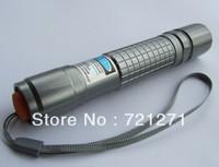 1000mW 405nm high powered focusable violet blue laser pointer/ UV Purple laser torch Burn Matches