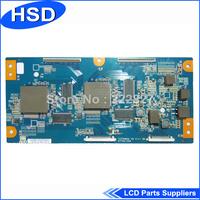 Original and NEW T370HW02 V9 CTRL BD 37T04-C09 LED LCD TV T-CON Logic board module  For AUO WORKING GOOD
