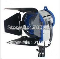 free shipping to EU 650 W photographic studio fresnel light
