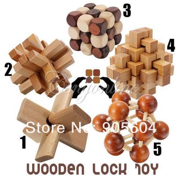 Compra juguetes rompecabezas de madera online al por mayor - Jugueteria para adultos ...