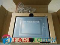 Samkoon touch Screen HMI SK-035AE 320x240 3.5 inch