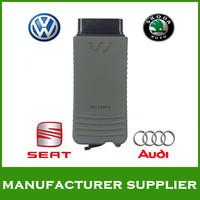 2014  Big Discount A+++ oki function vas 5054a V19 version VAS5054 VW vas 5054 Bluetooth for VW A-UD1 skoda seat free shipping